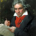 Beethoven_wiki