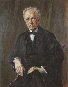 リヒャルト・シュトラウス (1864-1949)