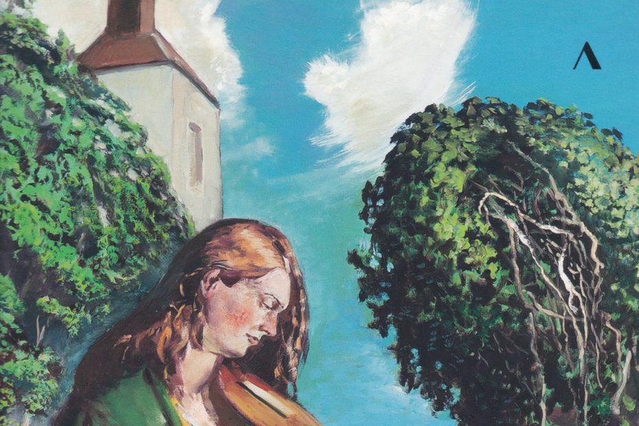 マーラー交響曲選集 リッカルド・シャイー/ライプツィヒ・ゲヴァントハウス管弦楽団(2011-2015年)